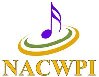 Join the NACWPI LinkedIn Group!