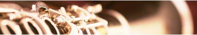 clarinet1