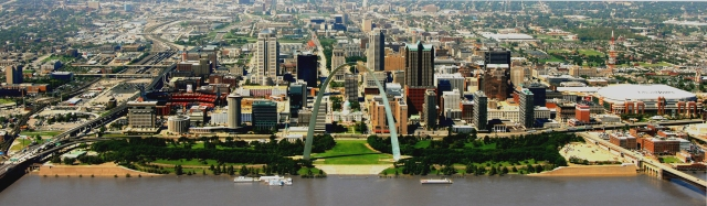 NACWPI/CMS National Conference 2014 – St. Louis, Missouri USA