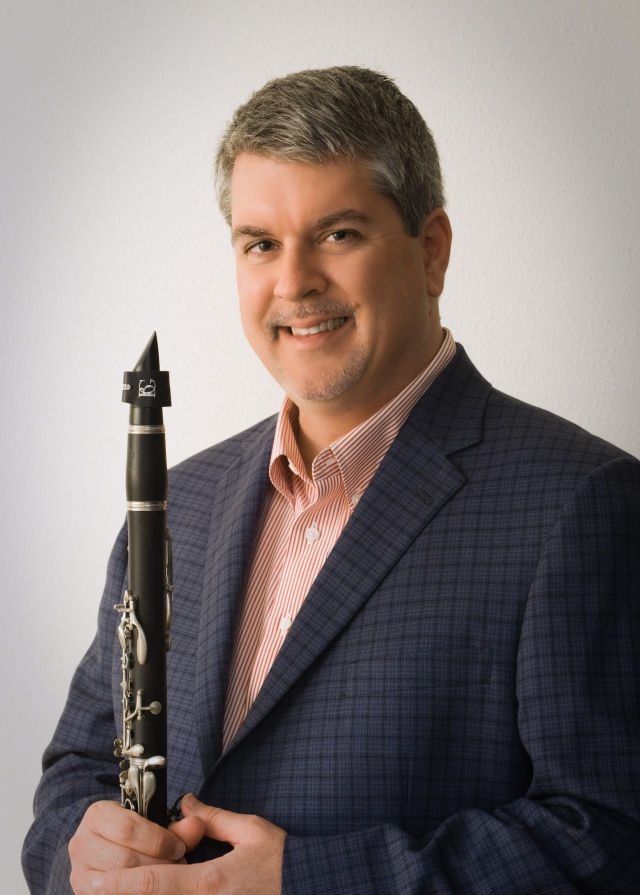"ClarinetMike says, ""Come to the Orfeo Music Festival in the Italian Alps! Great Performing and Learning Opportunities in July 2016 with Lessons, Coaching and Fun with ClarinetMike!"""