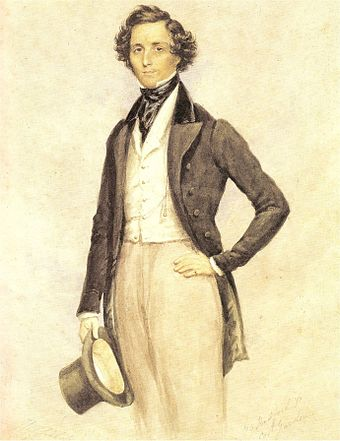 340px-Felix_Mendelssohn_Bartholdy_-_Aquarell_von_James_Warren_Childe_1830