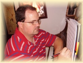 Brian_Composer_Page_Photo